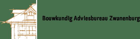 Bouwkundig Adviesbureau Zwanenburg logo